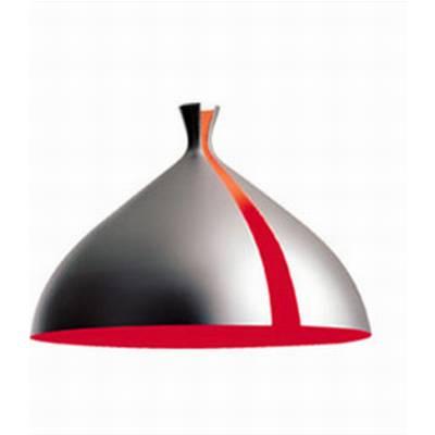 lampe mathmos